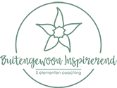Buitengewoon Inspirerend Logo